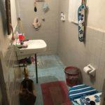 9 CASA ESQUINA - Bathroom