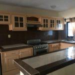 3 Casa Emi - Kitchen