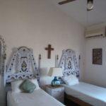 4.-Casa Rancho Maru- Bedroom