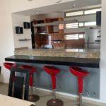 5.- Casa Palancar - Kitchen
