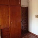 5.-Casa Rancho Maru - Closets