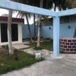6 Casa Emi - Back Yard, well & Indep Aptmnt
