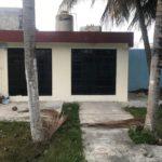 7 Casa Emi - Independent Apartment