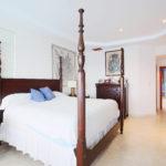 9.-Master Bedroom 1