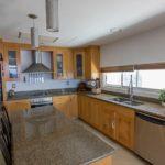 10.- Marazul Penthouse 801 - Kitchen-
