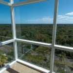 22.- Marazul Penthouse 801 -Jungle view