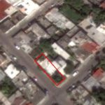 15.-Casa Alegre - satellite view