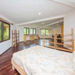 29. Centro Holistico - 2nd floor suite