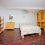 30. Centro Holistico - 2nd floor Suite view A