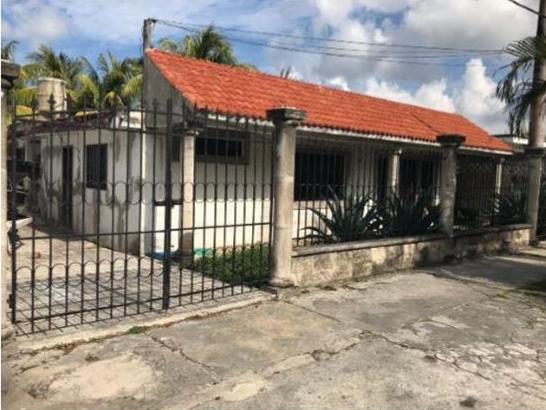 casa Juarez - web 2