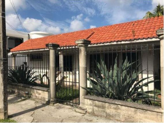 casa Juarez - web