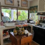 11.- CASA TOM - Kitchen