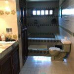 12.- Casa imperial -Bathroom 2-