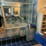 15.- CASA TOM - Bathroom 1