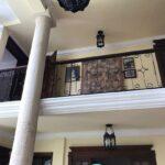 15.- Casa Imperial Second floor