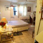 16.- Bedroom 2