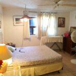 17.- Casa Tom - Bedroom 2 detail