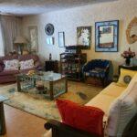 4.- CASA TOM - Living Room