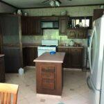 7.- Casa Imprial - kitchen