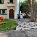 1.-Casa Playacar Phase ll