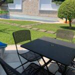 2.-Casa Playacar Phase ll
