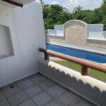 3.-Casa Playacar Phase ll