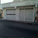 2.- Local Centro - 15 Avenue view