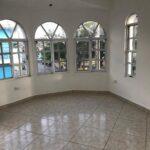 2.- Casa Piloto - Livig - dining room-