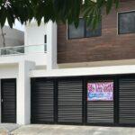 1.- Casa Kelmax - Frontview