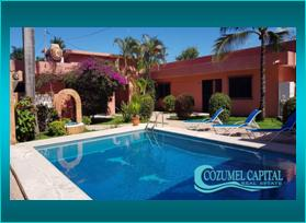 772_-_Casa_Mirage, Pool - web